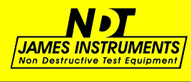 ndt-james-instruments-meldic.jpg