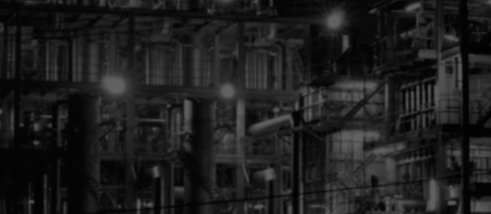 are-industrial-slide-meldic-fondo