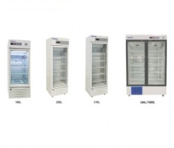 Biobase-Double-Door-Laboratory-Medical-Pharmacy-Freezer-and-Refrigerator