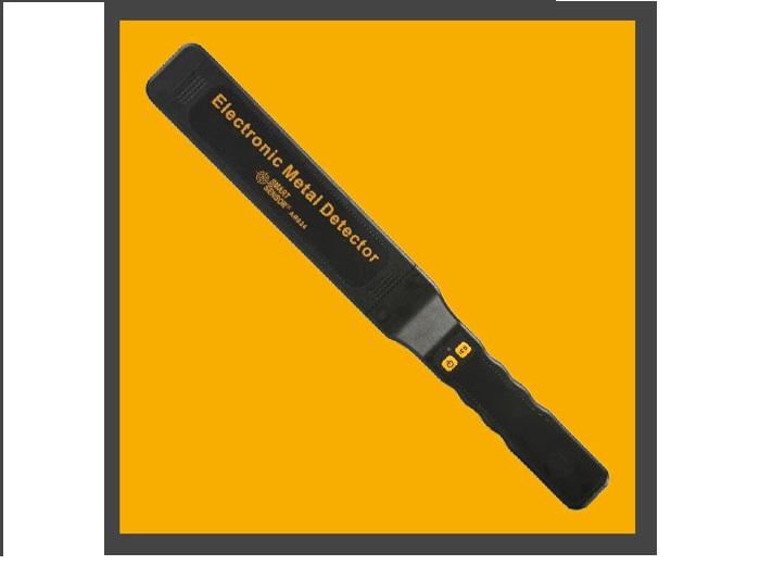 Detector de Metales, AR-934