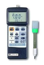 medidor-digital-de-ph-ph-207